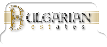 Имоти в България - Ресторанти. Real estate Agency - Bulgaian estates - properties in Bulgaria, 1