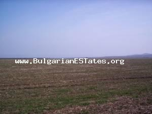 Agricultural land for sale located at the small adorable hamlet of Pirne.